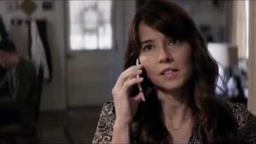 Hawkeye: Linda Cardellini se revela en el nuevo tráiler