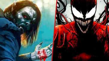 Marvel: estos 15 personajes que nos hubiera gustado ver en una película de terror