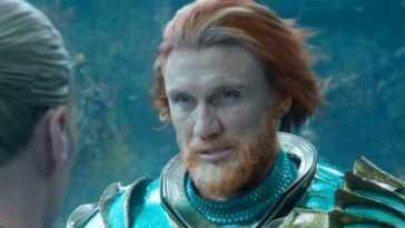 Aquaman 2: Dolph Lundgren confirma su regreso como Rey Nereus