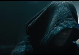 Black Adam: The Rock nunca ha sido más poderoso que en el primer teaser de la película