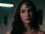 Liga de la Justicia: Gal Gadot se sorprendió por la forma en que Joss Whedon le hablaba