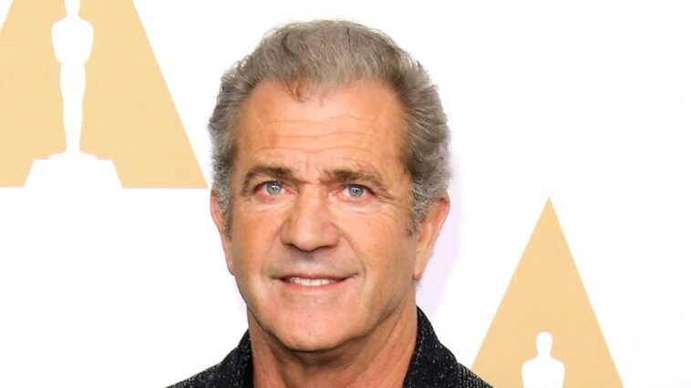 The Continental: Mel Gibson en la serie de precuelas de John Wick
