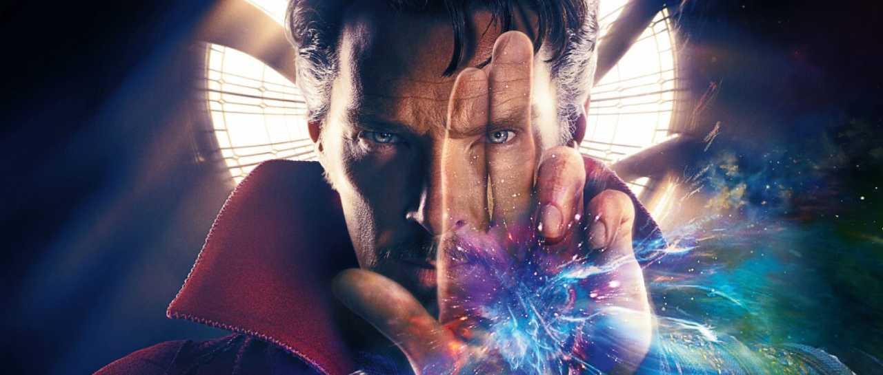 Doctor Strange 2, Thor 4, The Marvels: Disney retrasa los estrenos de varias de sus películas de Marvel