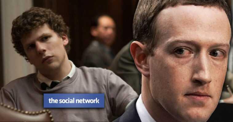 Facebook: después de The Social Network, esta serie repasa los últimos años polémicos de la red social
