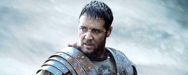 Gladiator 2: Ridley Scott dirigirá la película después de su proyecto Napoleón