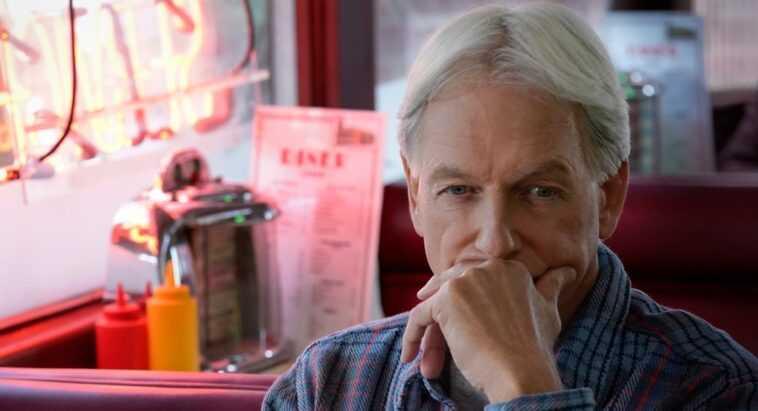 NCIS: salida de Mark Harmon, también conocido como Gibbs, después de más de 18 temporadas