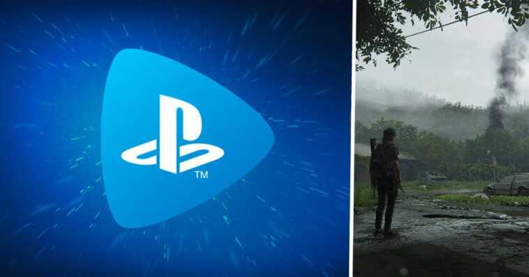 PlayStation Now: las novedades de octubre 2021 están disponibles y te harán soñar