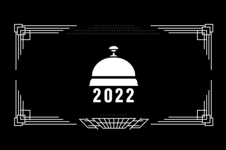 Temporada 3 de Umbrella Academy: Regreso para 2022 y confirmado Hotel Oblivion